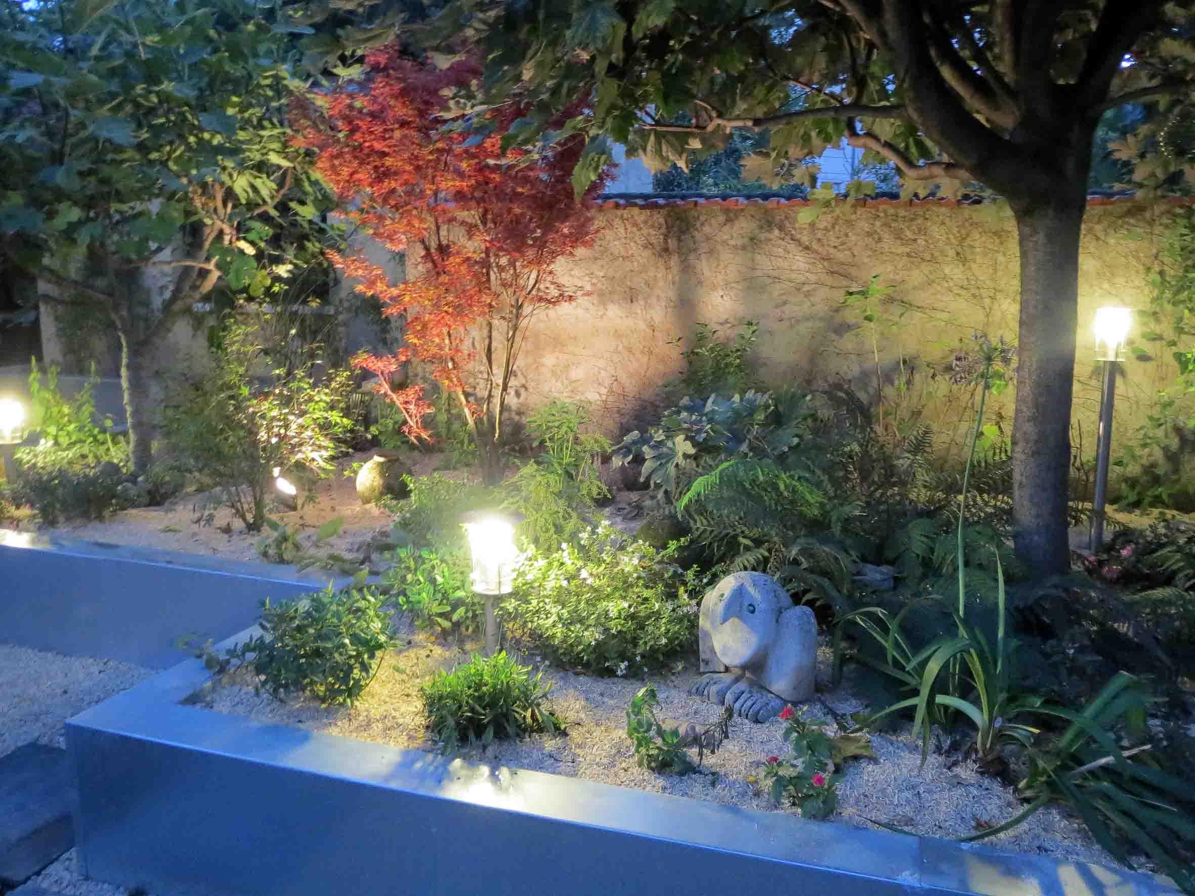 3 conseils pour r ussir son accueil au jardin jardinier conseil. Black Bedroom Furniture Sets. Home Design Ideas