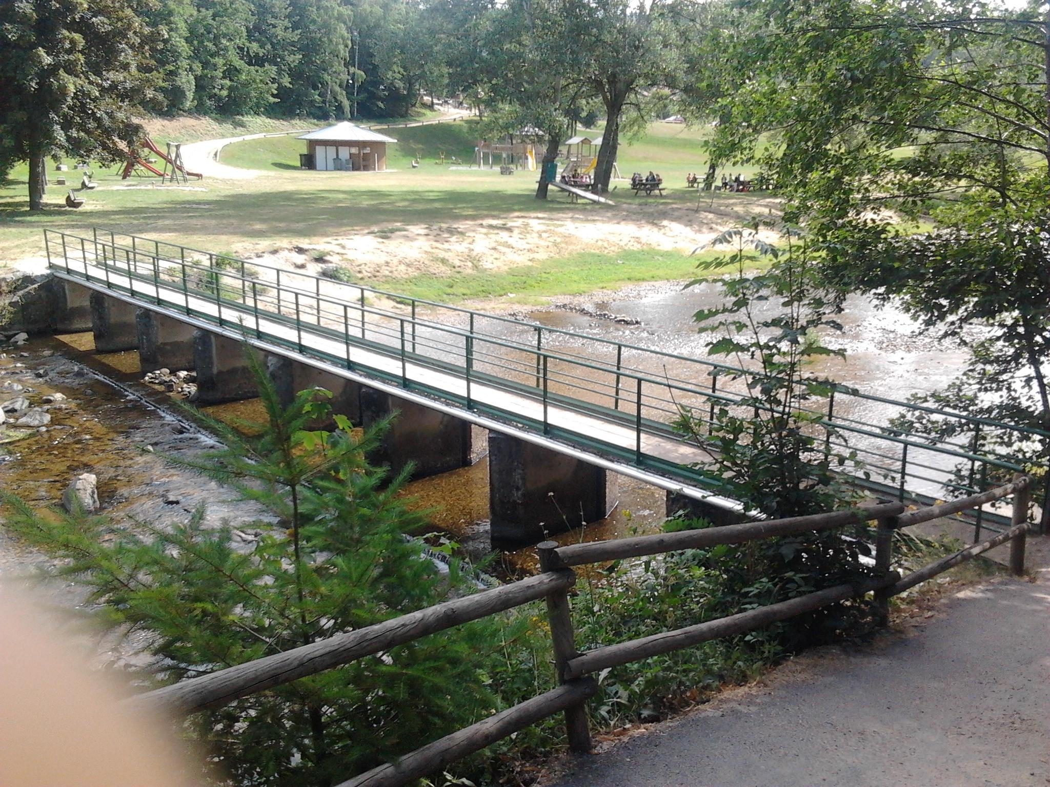 Concours d partemental des villes et villages fleuris 2015 for Prix jardinier heure